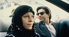 Ilona und Kurti (Film)