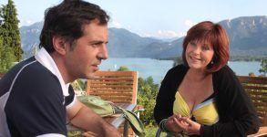 Conny und die verschwundene Ehefrau (Film)