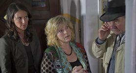 """Oben Ohne – Staffel 1 – Folge 6 """"Gas im Haus"""""""