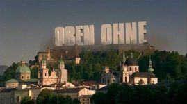 """Oben Ohne – Staffel 3 – Folge 16 """"Endstation Prellbock"""""""