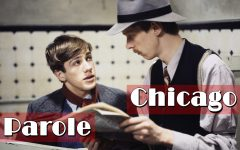 Parole Chicago – Trailer