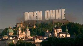 Oben Ohne – ANGESPIELT (S1/F1)