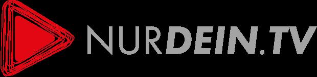 NurDein.tv