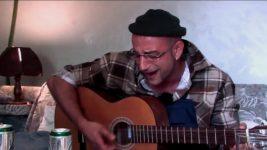 "Horvathslos – Staffel 1 – KurtRazelli ""Kolt"" (Musikvideo)"