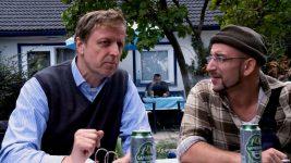 "Horvathslos – Staffel 2 – Folge 4 ""Weg mitn Klumpat"""