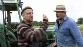"Horvathslos – Staffel 3 – Folge 6 ""Vergissmeinnicht"""